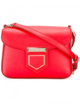Givenchy mini 'Nobile' shoulder bag