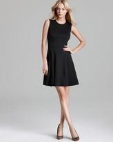 Nanette Lepore Dress - Superslide