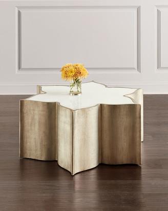 Hooker Furniture C'est la Vie Coffee Table