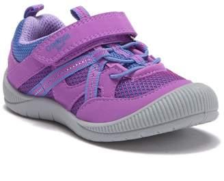 Osh Kosh OshKosh Ada Sneaker (Toddler)