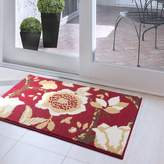 Unknown doormats/The Hall mat/Porch edroom kitchen asorent pad/ simple European-style ed lanket