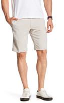 Callaway Golf Apparel Opti-Stretch Short