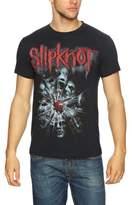 Bravado Slipknot Shattered Men's T-Shirt
