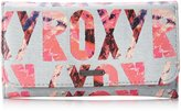 Roxy My Long Eyes Womens Purse