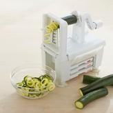 Paderno Spiralizer 4-Blade