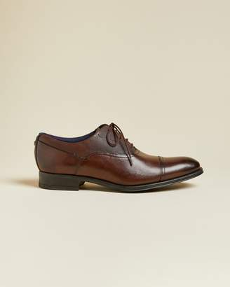 Ted Baker SITTAB Leather Oxford shoes