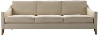 Sofa.Com Iggy Fabric 4 Seater Sofa