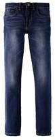 Levi's Boys' Skinny Jeans