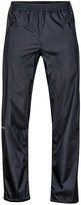 "Marmot PreCip Full Zip Pant - 32"" Inseam"