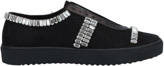Aperlaï Low-tops & sneakers