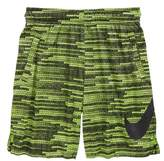Nike Toddler Boy's Dry Athletic Shorts