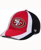 '47 San Francisco 49ers Touchback MVP Cap