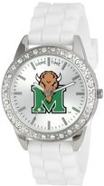 "Game Time Women's COL-FRO-MAR ""Frost"" Watch - Marshall"