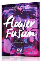 Origins Flower FusionTM Violet Nourishing Sheet Mask