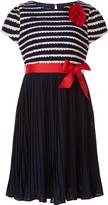 Monsoon Lisette Dress