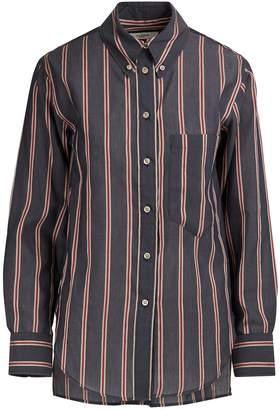 Etoile Isabel Marant Yvana shirt