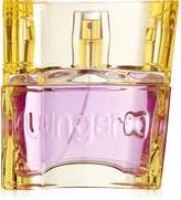 Ungaro Women's EDP Eau De Parfum Spray - P67202