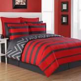 Fiesta Biscay Comforter Set