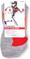 Falke Ergonomic Sport System RU4 cushioned cotton-blend socks