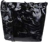 Braccialini Shoulder bags - Item 45361704