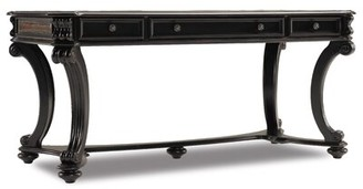 Hooker Furniture Telluride Desk
