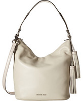 MICHAEL Michael Kors Elana Large Convertible Shoulder
