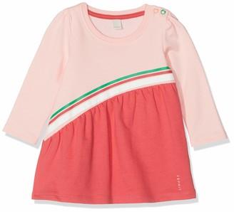 Esprit Baby Girls' Rp3100107 Knit Dress