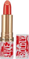 Revlon Super Lustrous Live Boldly Lipstick - She-nomenon
