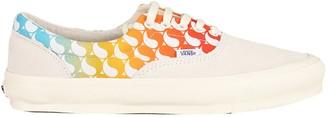 Vans Authentic Raimbow Sneakers