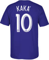 adidas Men's Ricardo Kaka Orlando City Sc Player T-Shirt