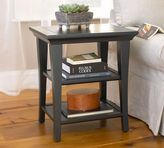 Metropolitan Side Table