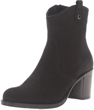 La Canadienne Women's Phinn Fashion Boot