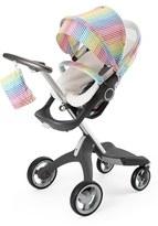 Stokke Infant 'Xplory Stroller Summer Kit' Shade Set