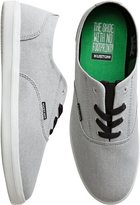 Kustom Impact Shoe