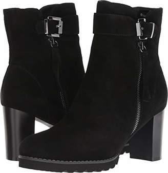Blondo Women's ANIK Ankle Boot