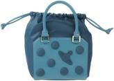 Vivienne Westwood Handbags - Item 45364221