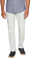 Levi's 514 Slim Straight Milkweed Jeans