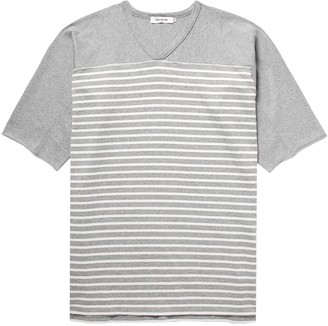 Nonnative T-shirts