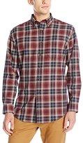 Pendleton Men's Classic-Fit Somerset Shirt
