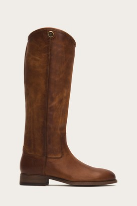 The Frye Company Melissa Button 2