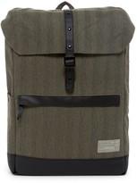 Hex Accessories Saga Backpack