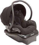 Maxi-Cosi Mico AP Infant Car Seat - 2014 - Reliant Blue