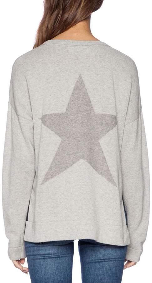 360 Sweater 360Sweater Star Sweater
