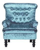 Fashion World Renaissance Accent Chair