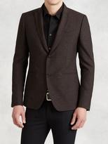 John Varvatos Austin Sportcoat