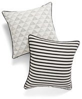 Nordstrom Chandler Set Of 2 Accent Pillows