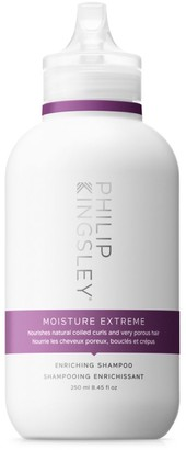 Philip Kingsley Moisture Extreme Enriching Shampoo