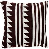 Suki Cheema Nuba Cushion Cover