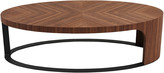 Moe's Home Collection Emma Coffee Table