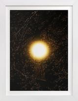 Minted Broken Cosmos Art Print